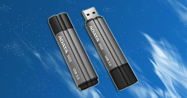ADATA S102 USB 3.0