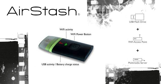 AirStash-USB-Flash-Drive-Media-Streamer