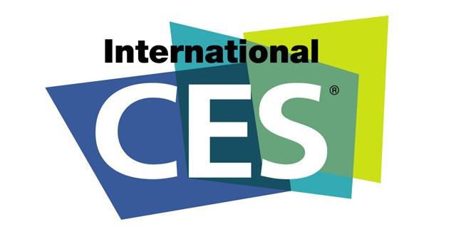 CES 2011 USB