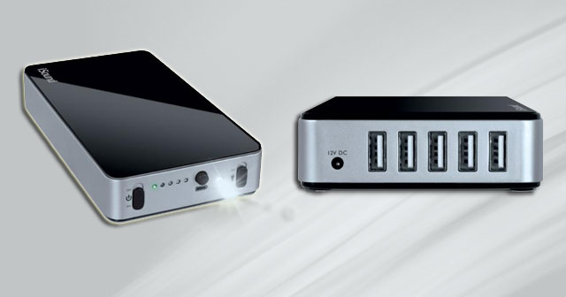 Dreamgear-iSound-Portable-Power-Max-USB-Charger