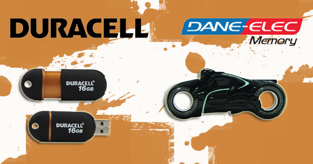 Duracell-Dane-Elec-USB-Flash-Drive-CES-2011