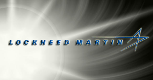 Lockheed Martin IronClad IronKey USB Flash Drive Boosts Security