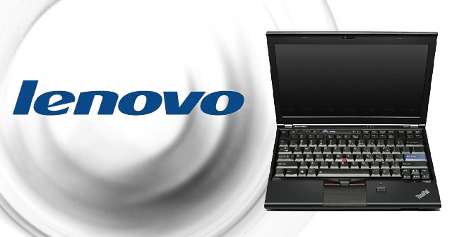 Lenovo ThinkPad X220 Laptop offers USB 3.0