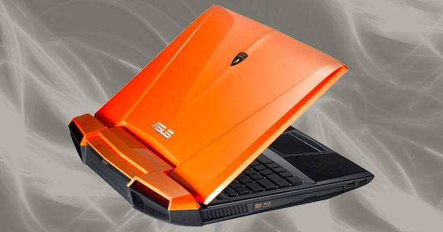 ASUS-Lamborghini-USB-3.0-VX7-laptop