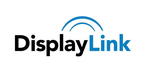 DisplayLink Making HD Video Easier With USB 3.0 DL-3000