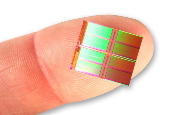 Toshiba-SanDisk-128Gb-NAND-chip