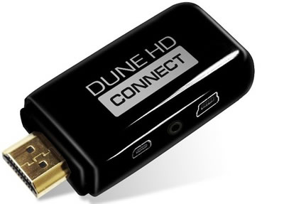dune hd connect with hdmi is tv on a stick world 39 s smallest allusb blog. Black Bedroom Furniture Sets. Home Design Ideas