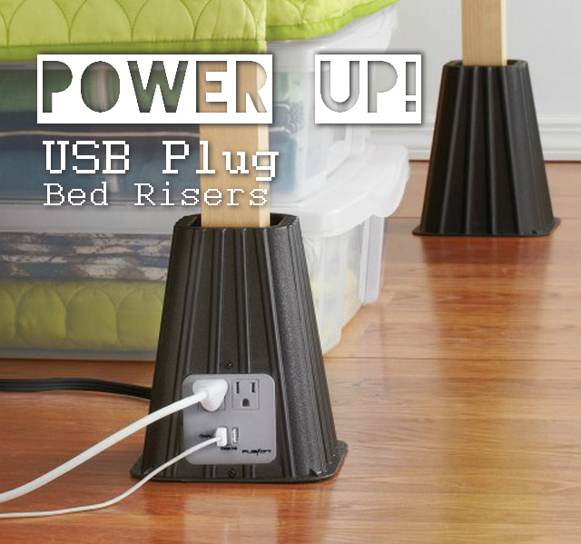 usb-bed-riser