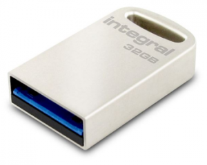 integral_fusion_usb3_flash_drive
