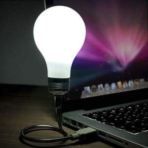 the_bright_idea_usb_led_light