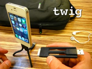 twig-on-the-go2