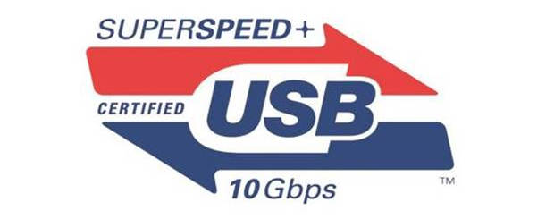 usb-3.1-10-gbps