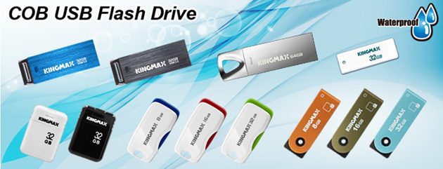Kingmax_COB-USB-Flash-Drives