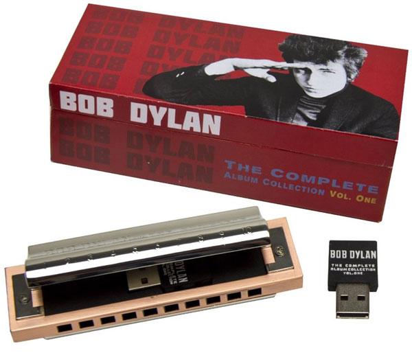 bob_dylan_complete_album_news