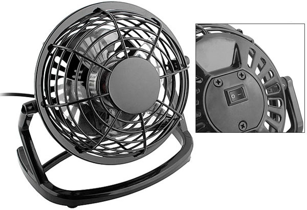executive_desk_usb_fan