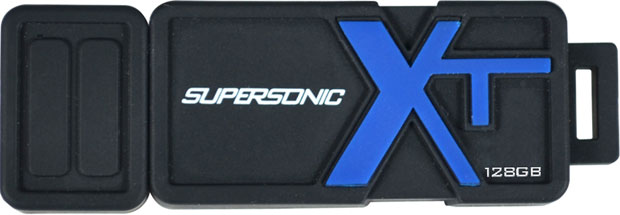 supersonic_boost_xt