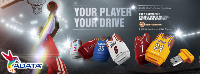 adata-nba-usb-flash-drives