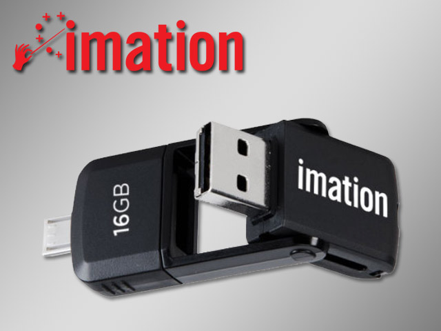 imation-2-in-1-usb-drive