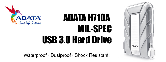 adata-hd710a-hard-drive