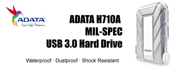 adata-hd710a-hard-drive